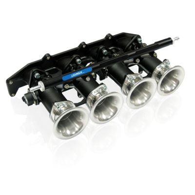 OMEX Throttle Body Kit For Ford Zetec 1.8 – 2.0 Focus Engines