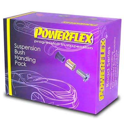Powerflex Handling Kit Package