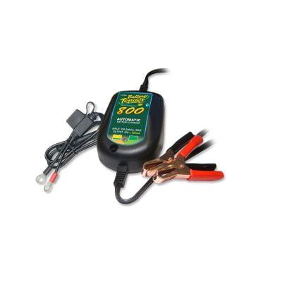 Battery Tender 800 Battery Charger