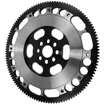 Competition Clutch Ultra Lightweight Flywheel