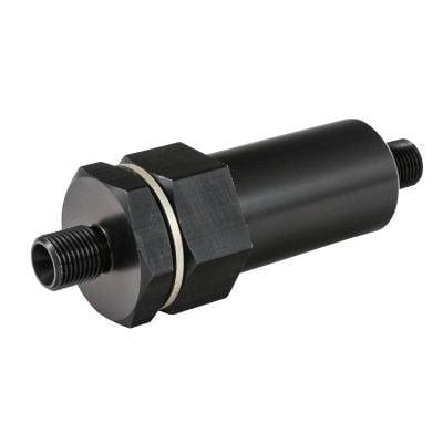 Racetech In-line Fuel Pressure Gauge Isolator