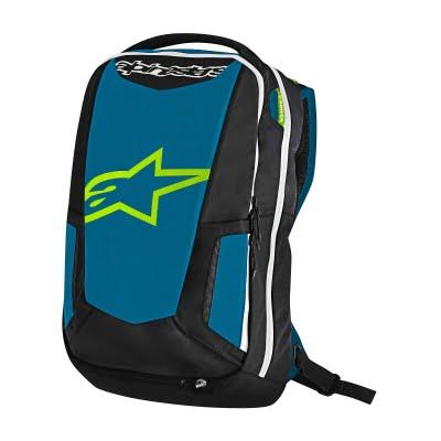 Alpinestars City Hunter Backpack