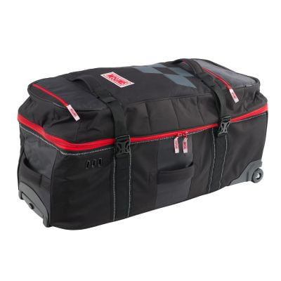 Simpson Super Speedway Kit Bag