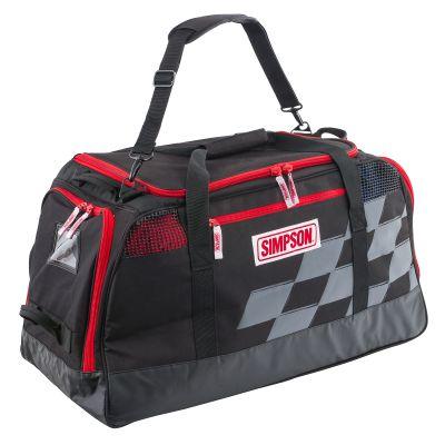 Simpson Speedway Kit Bag