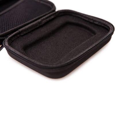 Cobb Tuning Accessport 3 Zipper Case