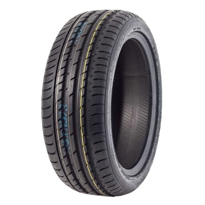 Toyo Proxes T1 Sport Tyre