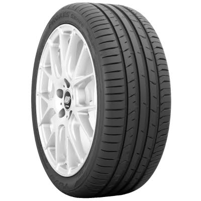 Toyo Proxes Sport Performance Tyre