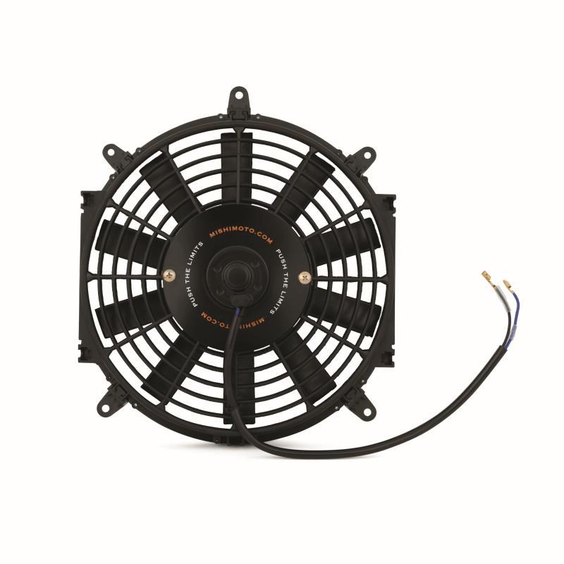Mishimoto Slim Electric Fan 10″