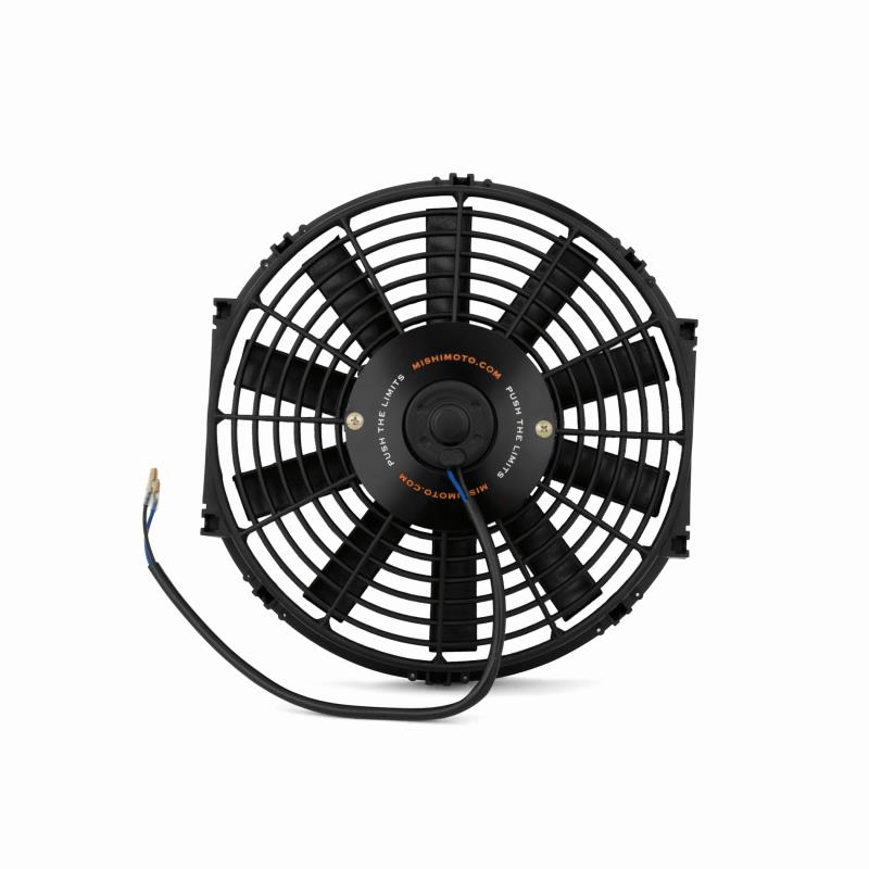 Mishimoto Slim Electric Fan 12″