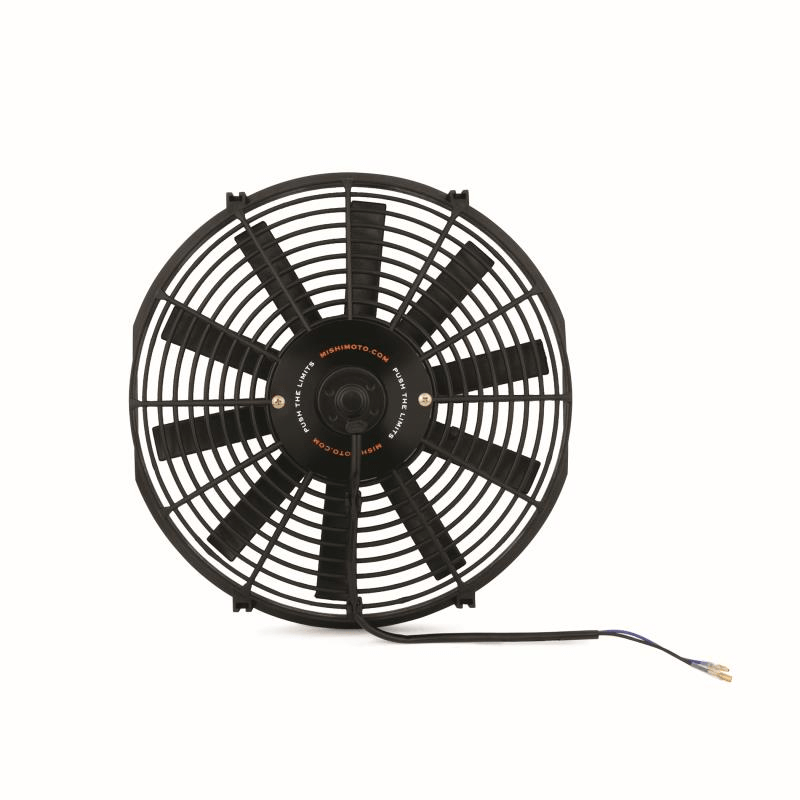Mishimoto Slim Electric Fan 14″
