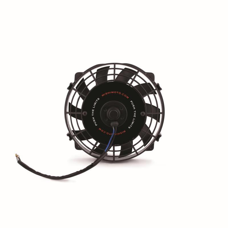 Mishimoto Slim Electric Fan 8″