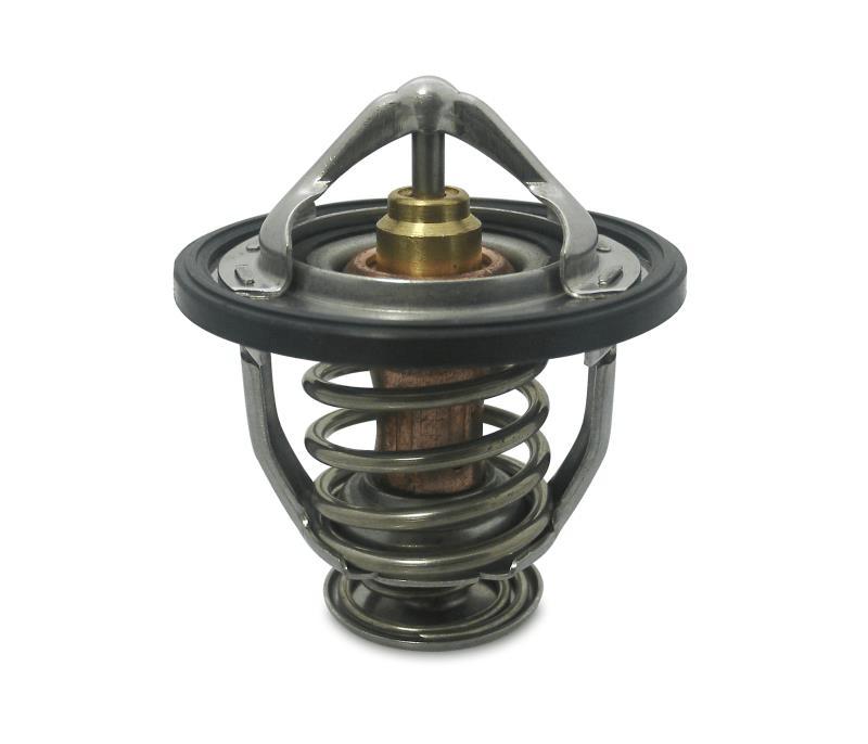 Toyota MR2 Racing Thermostat, 2000-2005