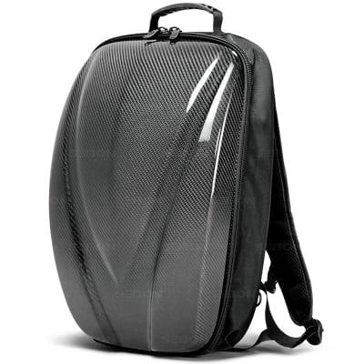 Seibon Carbon Fibre Backpack