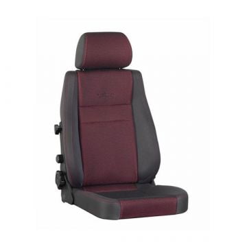 Koenig 310 S4 Reclining Seat