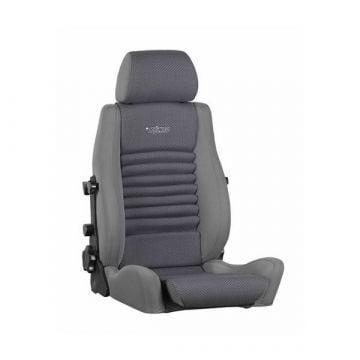 Koenig 830 Optimed Reclining Seat