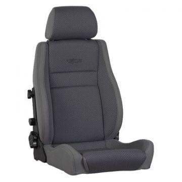 Koenig 310 S4A Reclining Seat