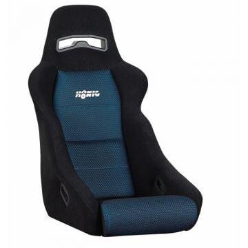 Koenig CP700 Bucket Seat