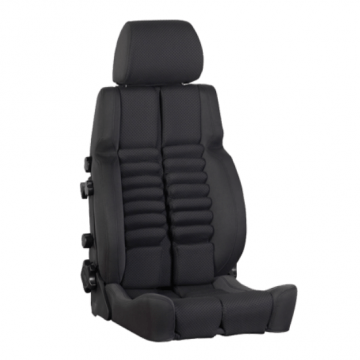Koenig K930 Rehamed Reclining Seat