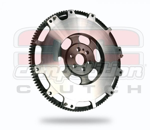 Competition Clutch Nissan Skyline RB26 Pull Style Ultra-Lightweight Flywheel (8.73KG)
