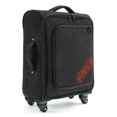 Demon Tweeks Kit Cabin Bag