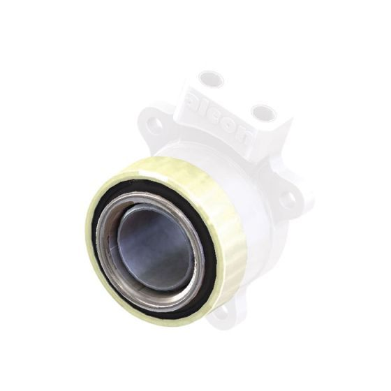 Alcon Replacement Bearing – 44mm