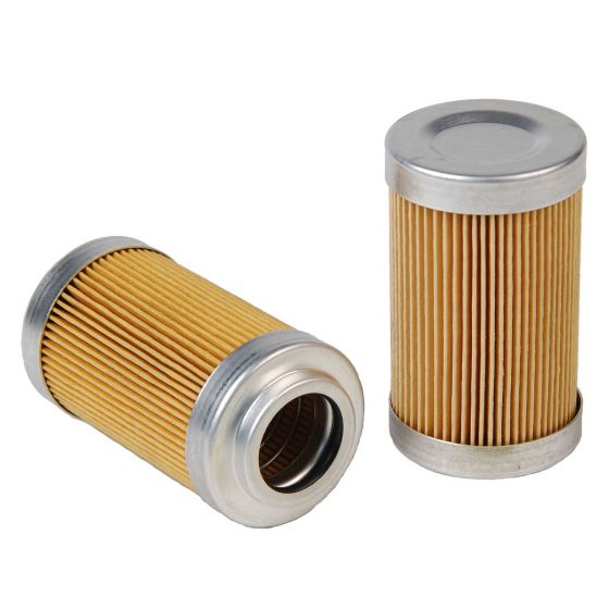 Aeromotive Replacement Elements For In Line High Flow Fuel Filter – 10 Micron Paper
