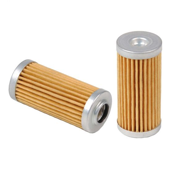 Aeromotive Replacement Elements For In Line High Flow Fuel Filter – 40 Micron Paper