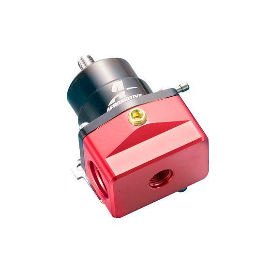 Aeromotive A1000 Fuel Pressure Regulator – -10 Inlet Ports