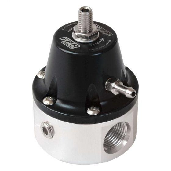 Turbosmart Billet Fuel Pressure Regulator