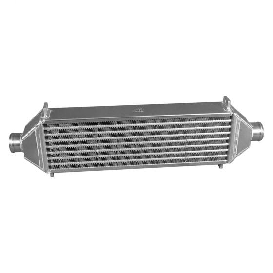 A H Fabrications Universal Intercooler – 680 x 160 x 74mm