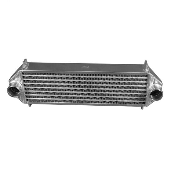 A H Fabrications Universal Intercooler – 610 x 160 x 95mm