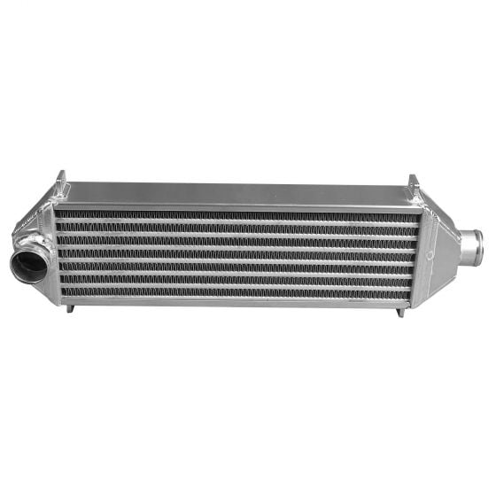 A H Fabrications Universal Intercooler – 645 x 160 x 95mm