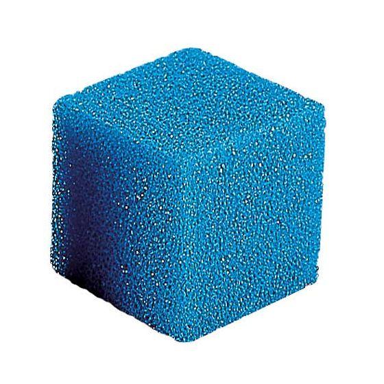 A H Fabrications Fuel Tank Baffle Foam – Pre Cut – 4 Gallon Block