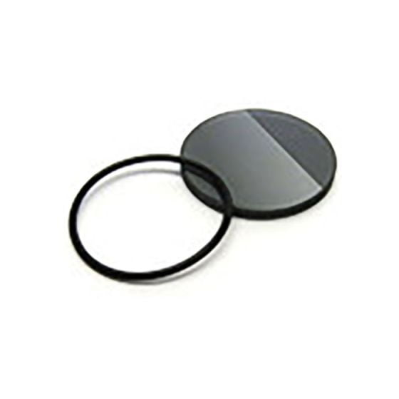 AIM Motorsport SmartyCam GP HD Replacement Glass Kit – To suit 120 degree lens