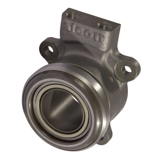 Alcon Hydraulic Release Bearings – Ø52mm Diameter