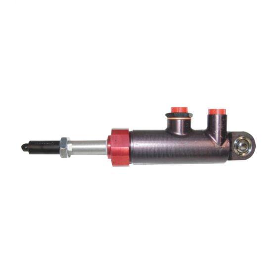 "Alcon Balance Bar Mounted Master Cylinders – Spherical Bearing – 0.75"" Bore"