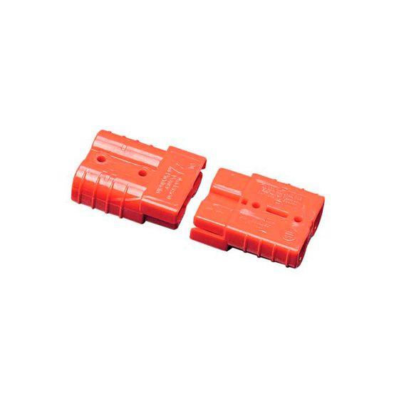Anderson Jack Plugs – Small Jack Plug – 50 Amp