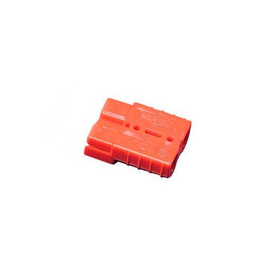Anderson Jack Plugs – Small Jack Plug (Half) – 50 Amp
