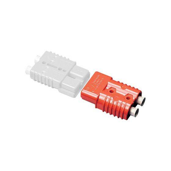 Anderson Jack Plugs – Standard Jack Plug (Half) – 175 Amp
