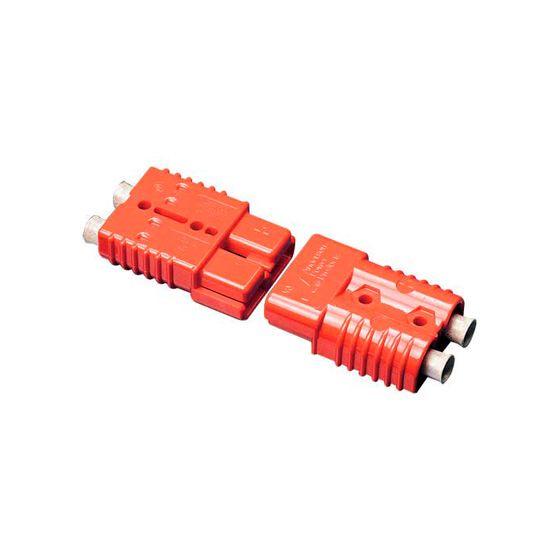 Anderson Jack Plugs – Standard Jack Plug – 175 Amp