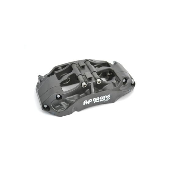 A P Racing Pro 5000 R Calipers – CP9660 Left Hand