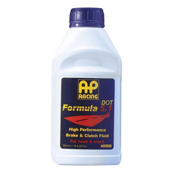 A P Racing Formula Brake Fluid