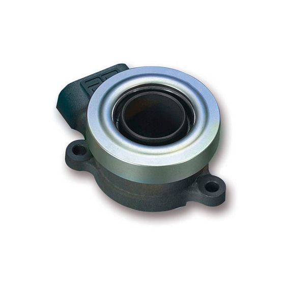 A P Racing Release Bearings – Standard 35mm ID Outer Race Rotates 50mm Fulcrum