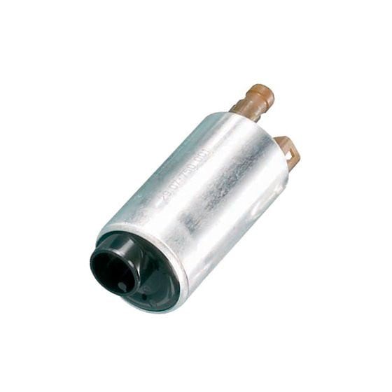 VDO In Tank Low Pressure Fuel Pump – 10mm Push On Fitting