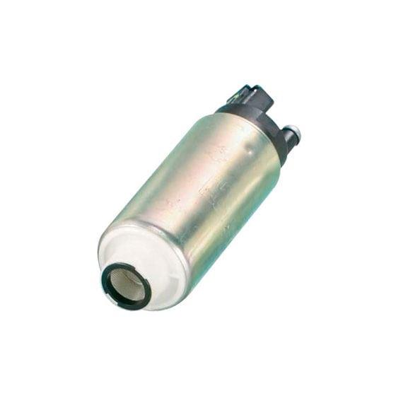 Walbro 340 High Pressure Fuel Pump