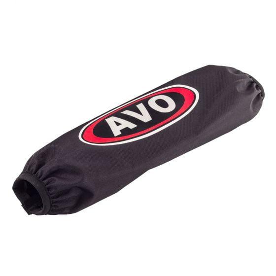"""Avo Coilover / Shock Absorber Sock – 16"""" Length"""