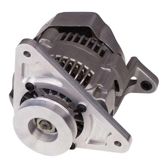Brise 12V Lucas ACR Replacement Alternator – 120amp