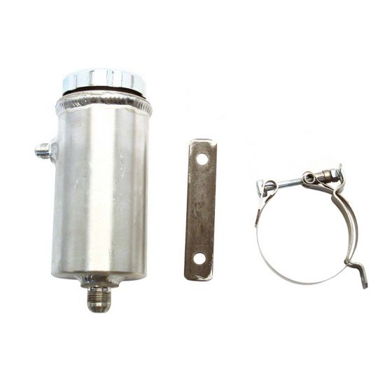 Canton Power Steering Tank