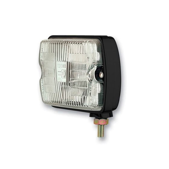Cibie Airport Lamp – Drive Lamp ** Not manufactured by Cibie**