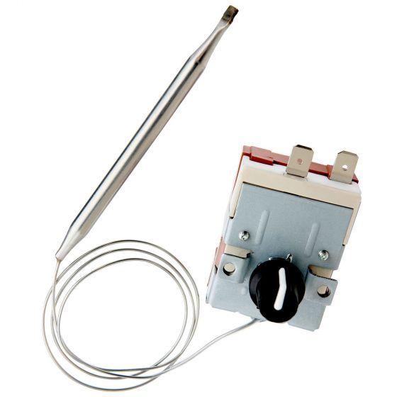 Davies Craig Mechanical Thermal Switch Fan Controller